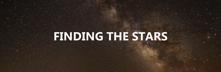 Finding the stars.jpg