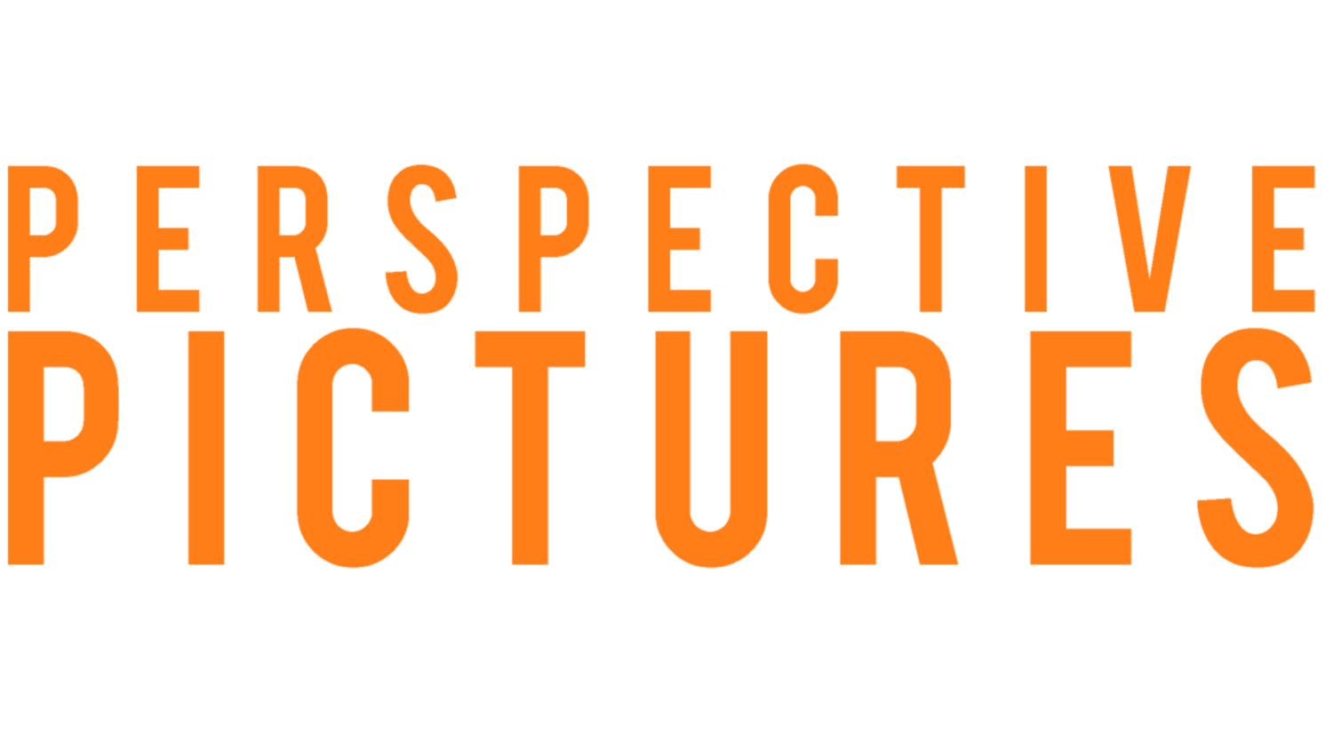 Perspective Pictures