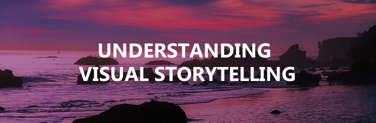 Understanding visual storytelling