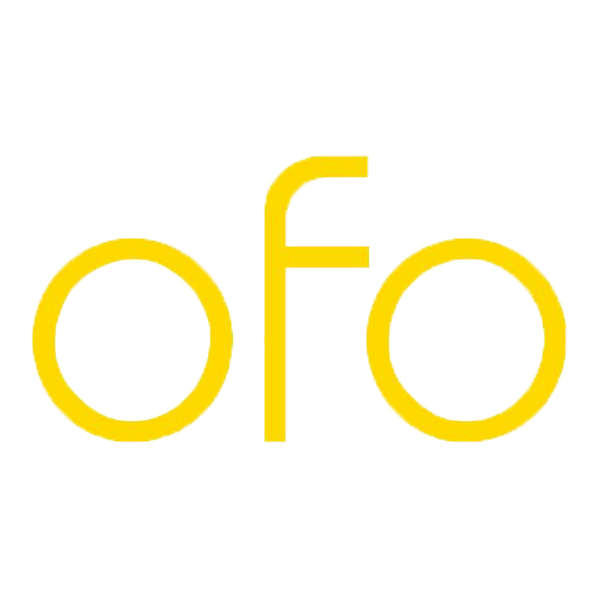 ofov2.png