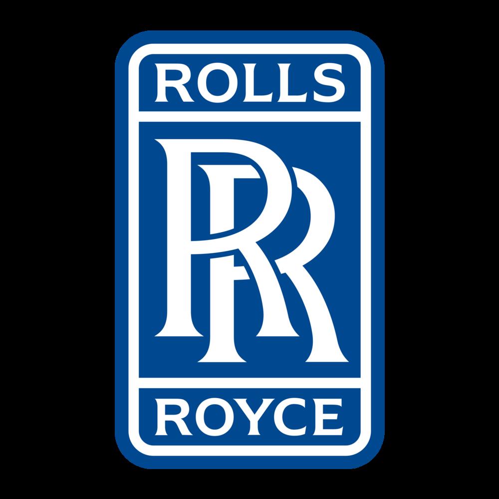 Rolls-Royce-symbol-2048x2048.png