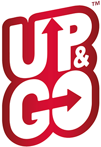 up-go main logo.png