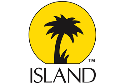 island-records-55c3359e4249a.png