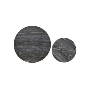 quesera-marmol (1).jpg