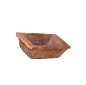 Balde+de+madera.png