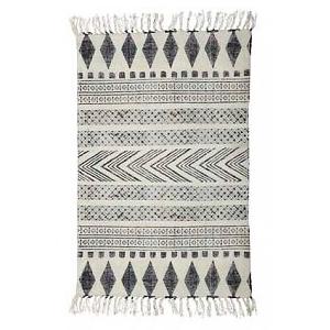 alfombra-blockdiamante.jpg