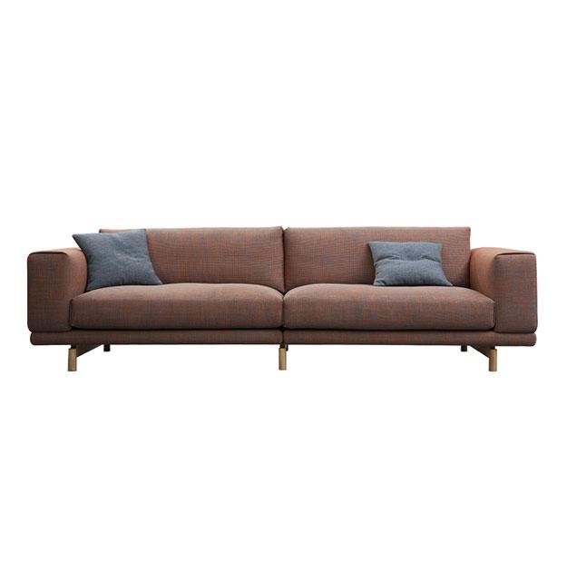 sofa-martin.jpg