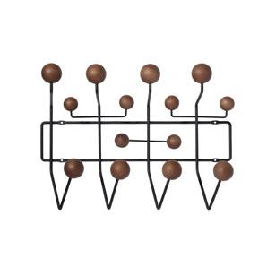 perchero-multiple-marron.jpg