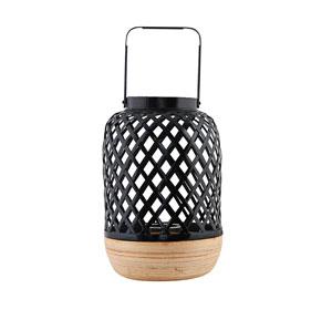 fanal-bambu.jpg