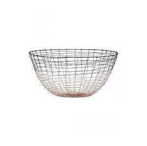 bowl-tejido-fierro.jpg
