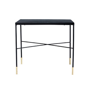 mesa-con-patas-de-bronce2.jpg