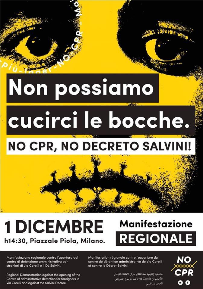 manifesto 1 dicembre.jpg
