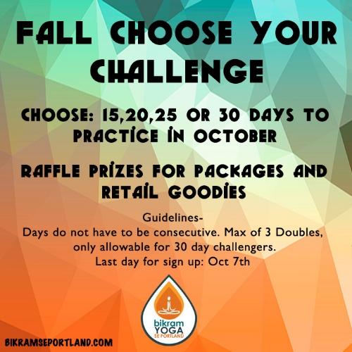fall challenge.jpg