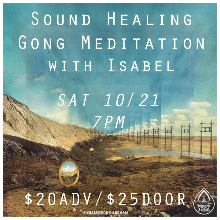 sound healing.jpg