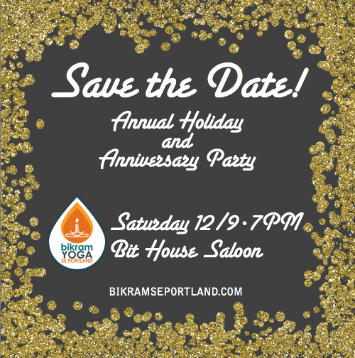 holiday2017 save the date.png