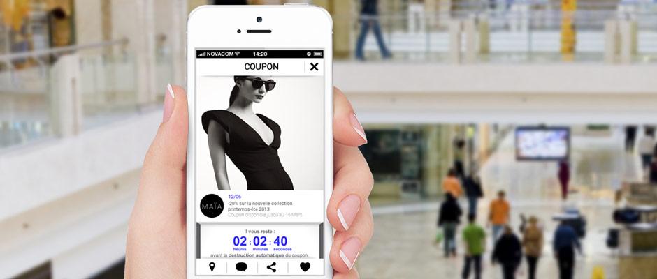 cc_smartphone.jpg