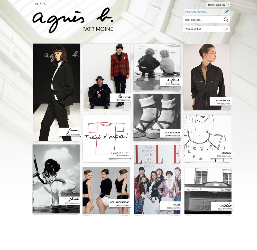 Home_agnes-b_OK.jpg