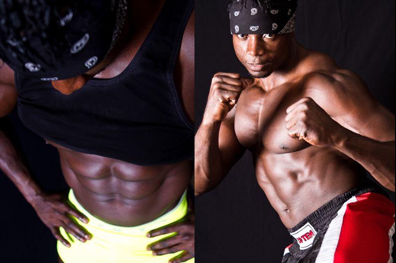 sports_fitness-8.jpg