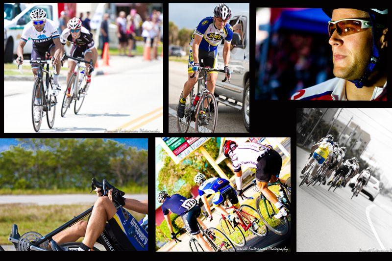 sports_fitness-9.jpg