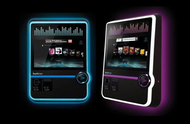 touchtunes-virtuo-jukebox3.jpg