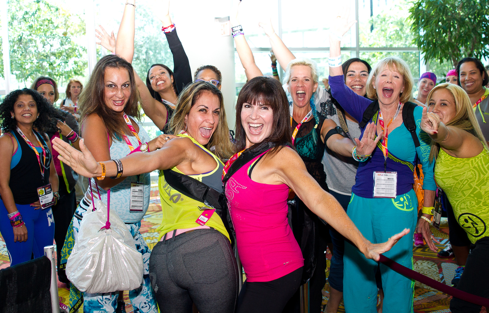 ZumbaConvention2012L-0154.jpg