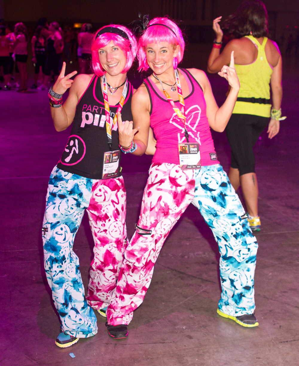 ZumbaConvention2012P-0429.jpg