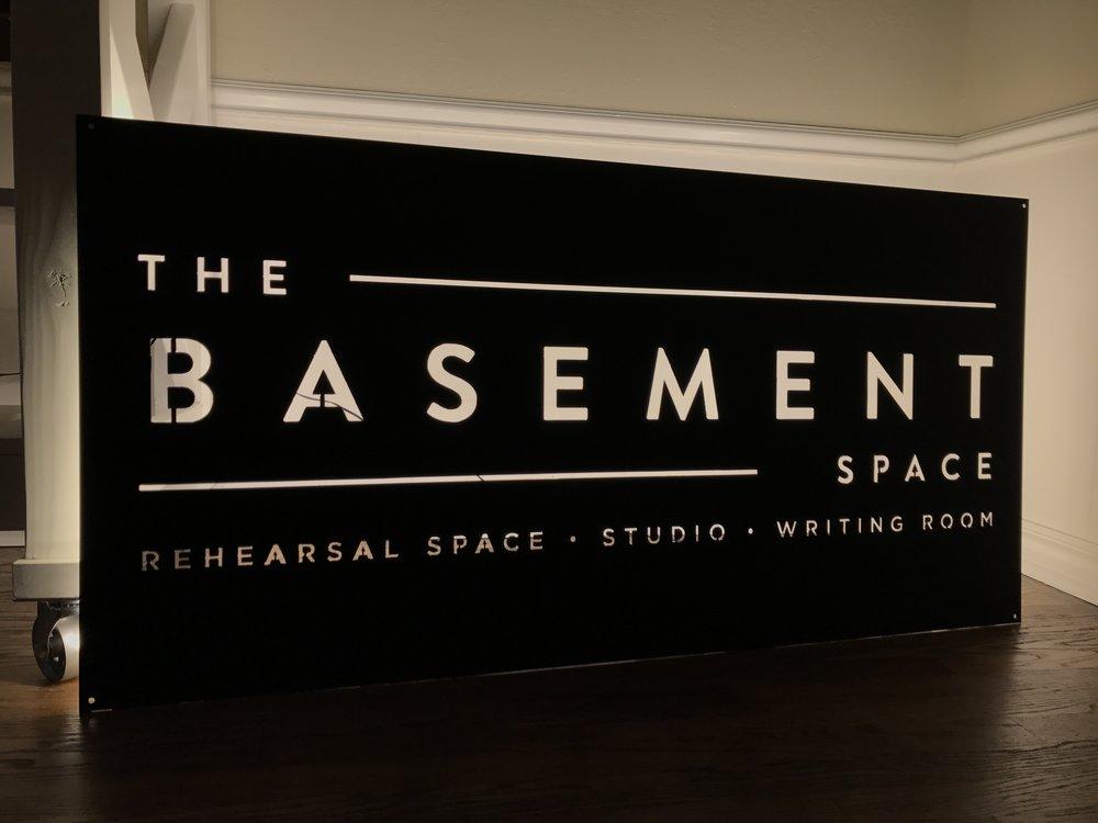BasementSpace.JPG
