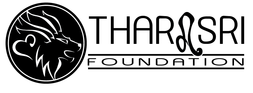 Tharasri Logo.PNG