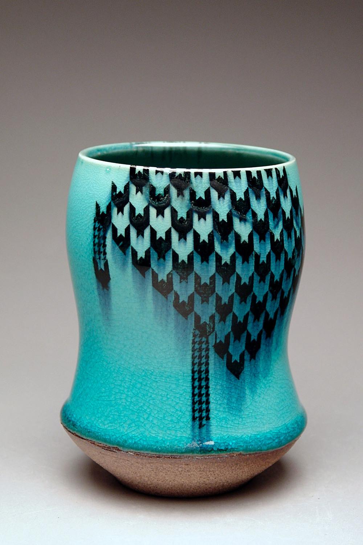 Cup SOLD ceramic