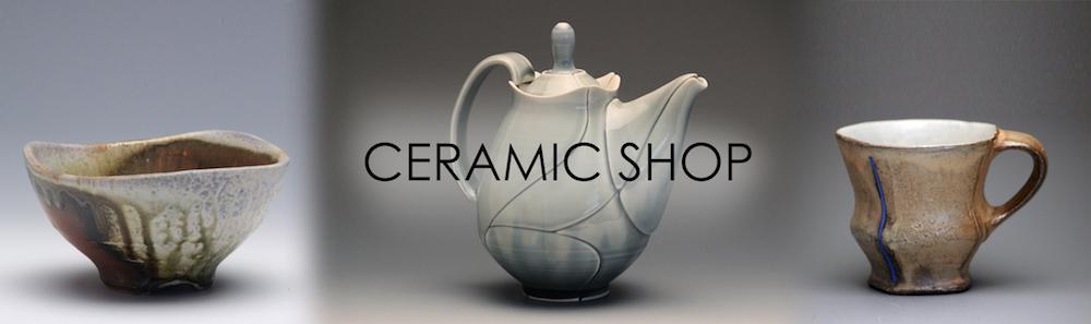 Ceramic Shop.jpg