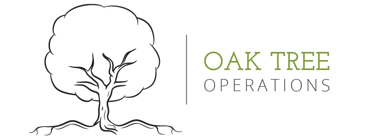 Oak Tree Operations