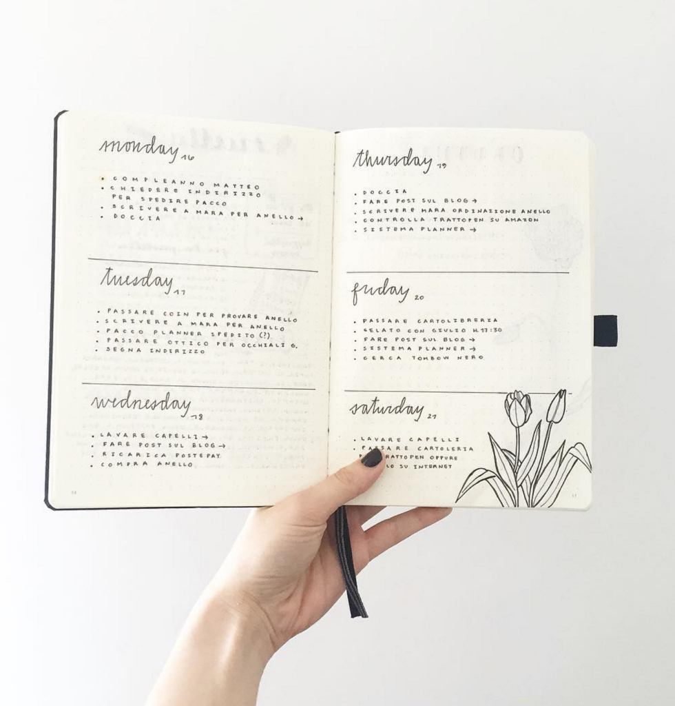 http://bulletjournal.com/top-5-bujo-ideas-in-2016/