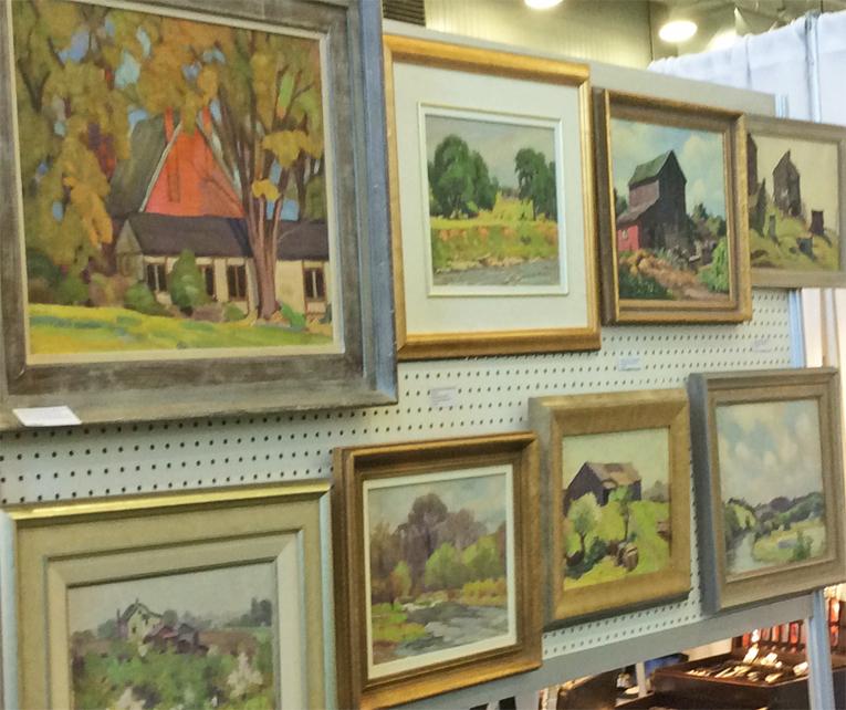 Ottawa_Antique_and_Vintage_Market_bjorn.jpg