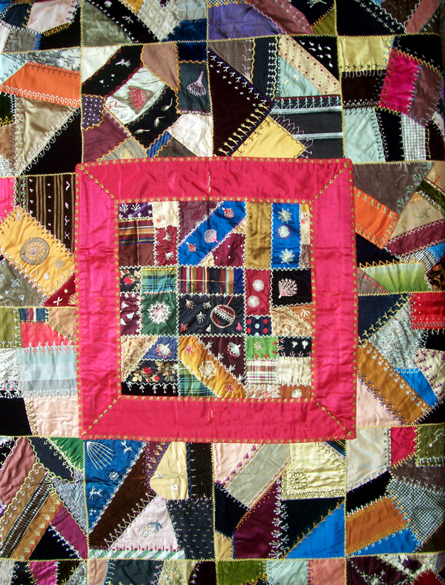 Ottawa_Antique_and_Vintage_Market_crazy_quilt.jpg