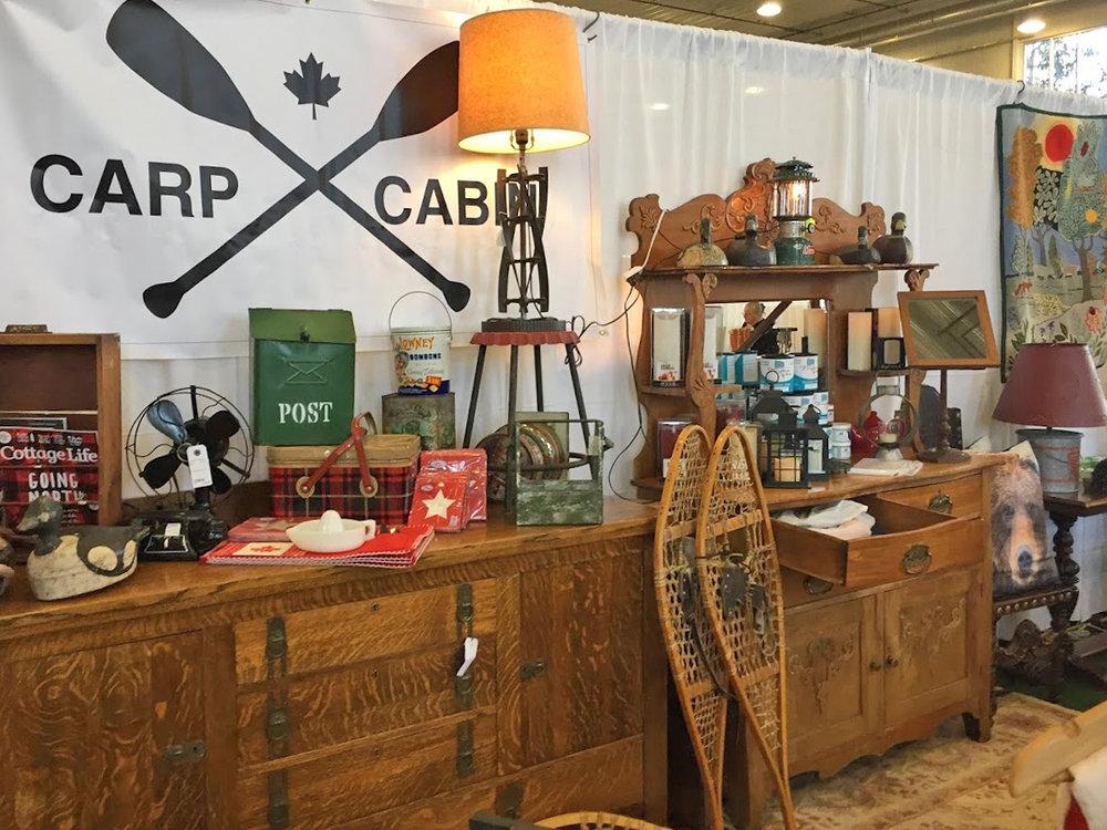 Ottawa-antique-and-vintage-market-cabin.jpg