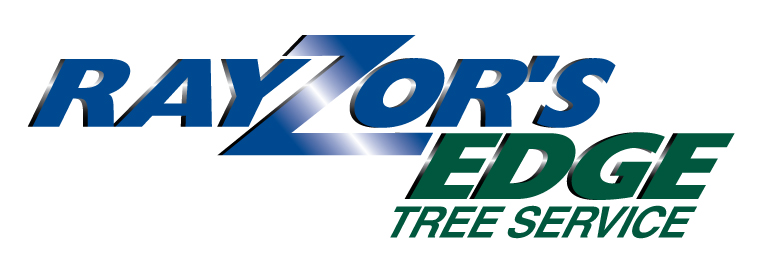 Rayzors Edge Tree Service