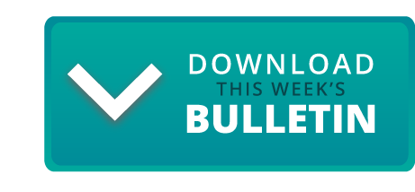 BulletinButton.png