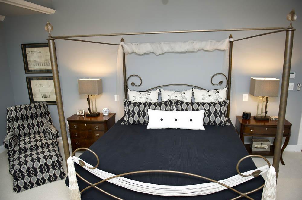 Fave_Master Bedroom.jpg
