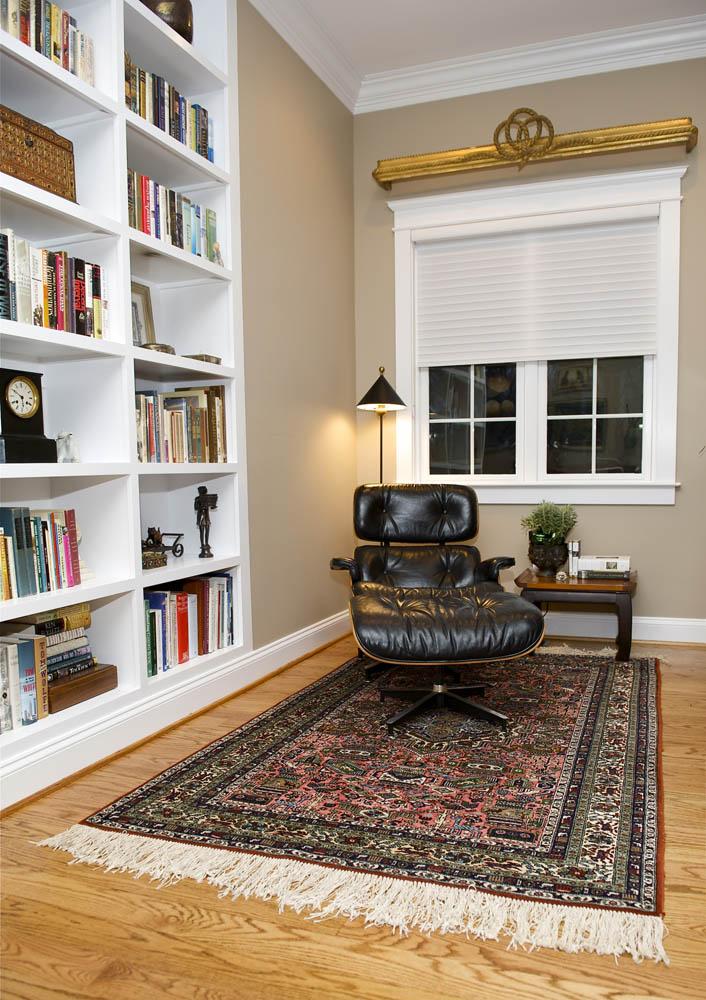 Fave_Living Room 3.jpg