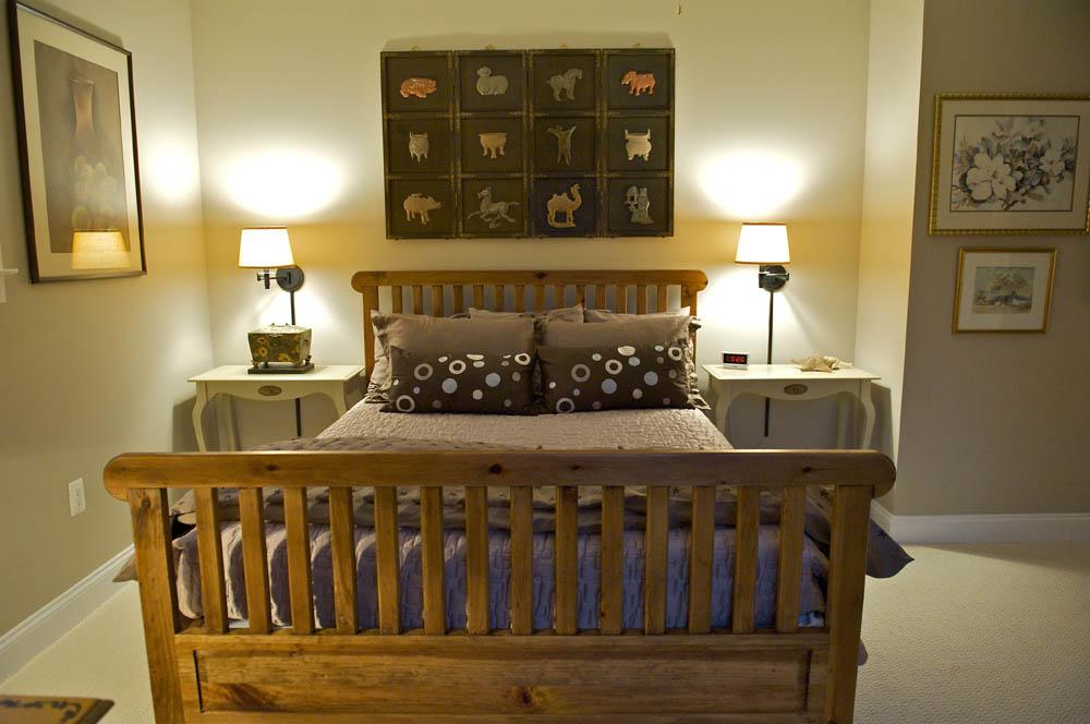 Fave_Guest Bedroom.jpg