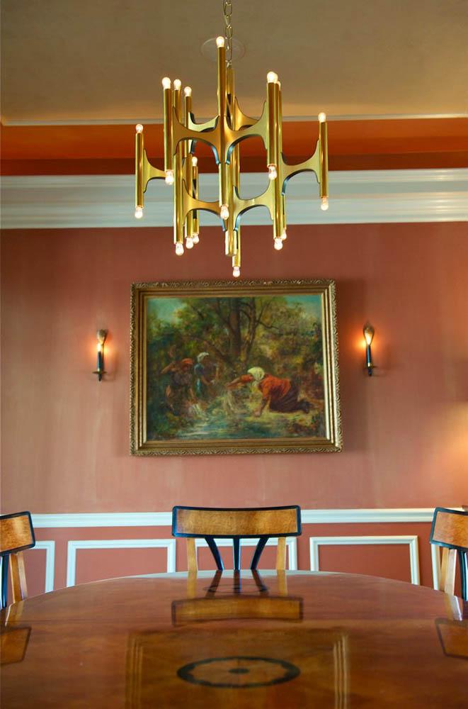 Fave_Dining Room 2.jpg