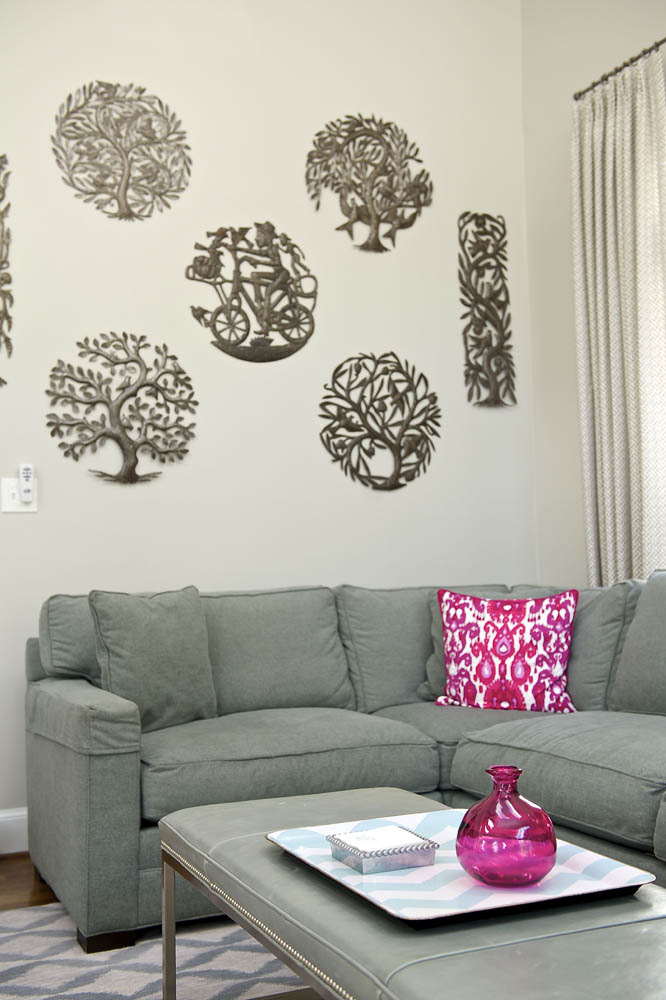 Fave_Alberg Family Room 5.jpg