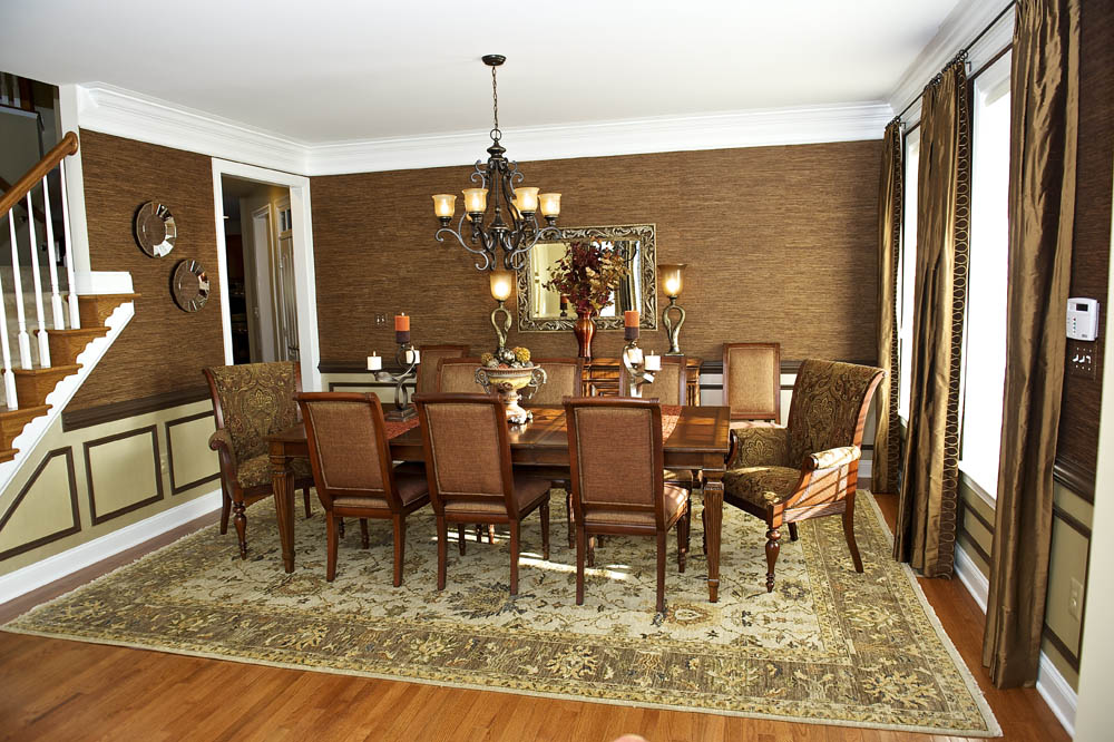 Fave_Barborak Dining Room 2.jpg