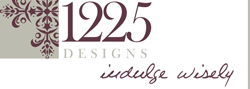 1225logo_tag-right-lower-stripe-250.png