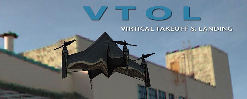 VTOL-xCraft-xPlusOne-VTOL-Drone-UAV.jpg