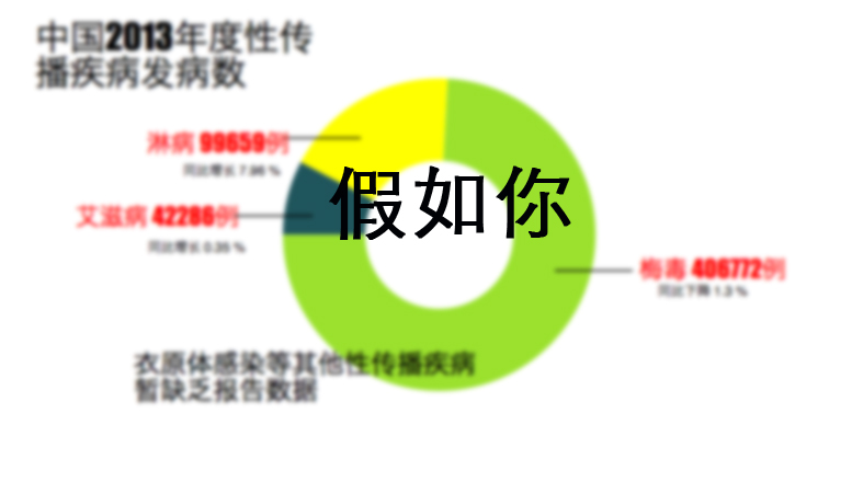 China STI 2013 data frame.jpg