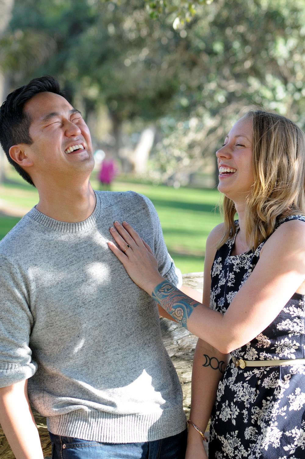 Jennifer&Cliff 3.jpg