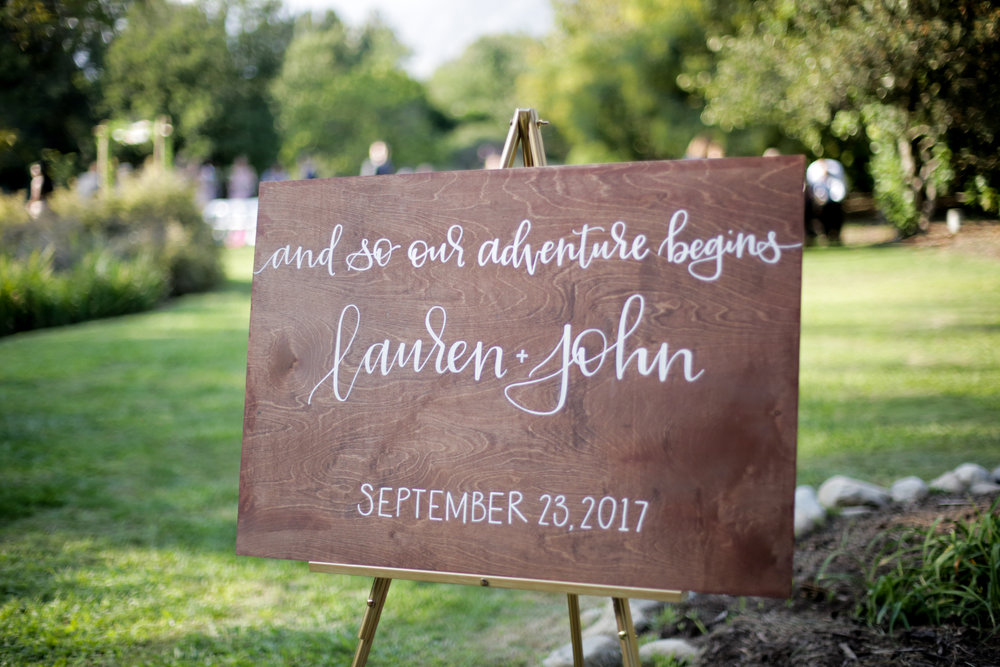 Lauren&John-blog -1.jpg