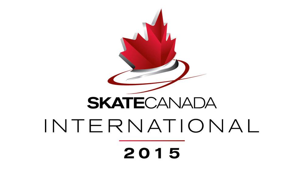 SC-International_2015_Eng.jpg