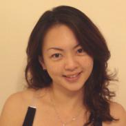 Adelene Cheong